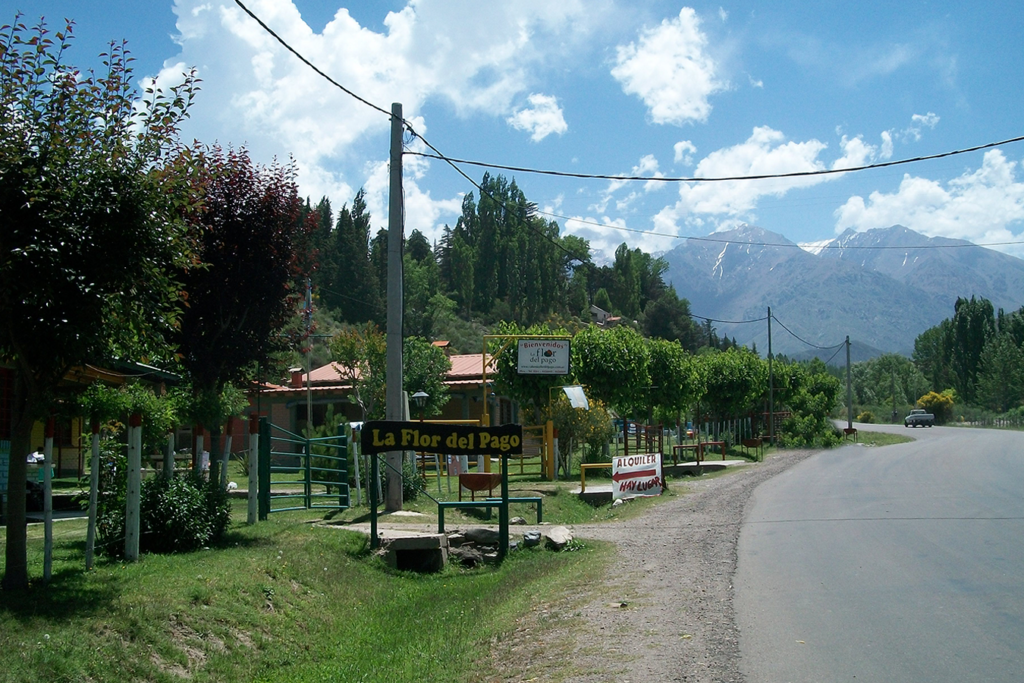 flor-del-pago-ruta
