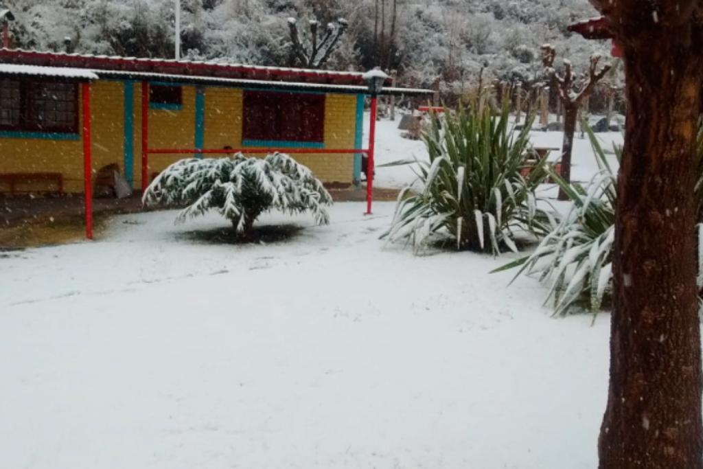 nevada-retocada-1